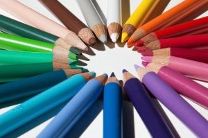 colored-pencils-179167_1280.jpg